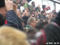 Feyenoord - 020 3-2 05-02-2006 (29).jpg