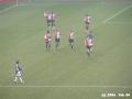 Feyenoord - 020 3-2 05-02-2006 (30).jpg