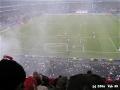Feyenoord - 020 3-2 05-02-2006 (31).jpg