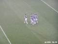 Feyenoord - 020 3-2 05-02-2006 (32).jpg