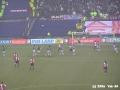 Feyenoord - 020 3-2 05-02-2006 (33).jpg