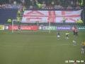 Feyenoord - 020 3-2 05-02-2006 (34).jpg