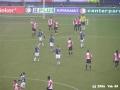 Feyenoord - 020 3-2 05-02-2006 (35).jpg