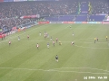 Feyenoord - 020 3-2 05-02-2006 (36).jpg