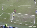 Feyenoord - 020 3-2 05-02-2006 (38).jpg