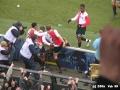 Feyenoord - 020 3-2 05-02-2006 (39).jpg