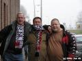 Feyenoord - 020 3-2 05-02-2006 (4).jpg
