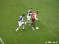 Feyenoord - 020 3-2 05-02-2006 (40).jpg