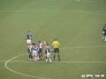 Feyenoord - 020 3-2 05-02-2006 (41).jpg