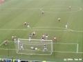 Feyenoord - 020 3-2 05-02-2006 (42).jpg