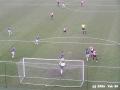 Feyenoord - 020 3-2 05-02-2006 (43).jpg
