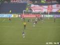Feyenoord - 020 3-2 05-02-2006 (44).jpg