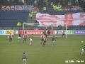 Feyenoord - 020 3-2 05-02-2006 (46).jpg