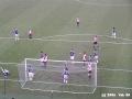 Feyenoord - 020 3-2 05-02-2006 (47).jpg