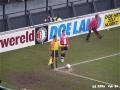 Feyenoord - 020 3-2 05-02-2006 (48).jpg