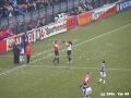 Feyenoord - 020 3-2 05-02-2006 (49).jpg