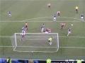 Feyenoord - 020 3-2 05-02-2006 (50).jpg