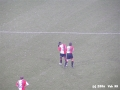 Feyenoord - 020 3-2 05-02-2006 (51).jpg