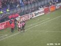 Feyenoord - 020 3-2 05-02-2006 (52).jpg