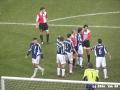 Feyenoord - 020 3-2 05-02-2006 (53).jpg