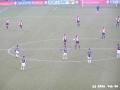 Feyenoord - 020 3-2 05-02-2006 (54).jpg