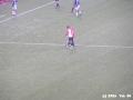 Feyenoord - 020 3-2 05-02-2006 (55).jpg
