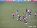Feyenoord - 020 3-2 05-02-2006 (56).jpg