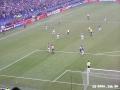 Feyenoord - 020 3-2 05-02-2006 (57).jpg