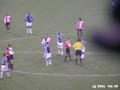 Feyenoord - 020 3-2 05-02-2006 (58).jpg