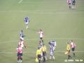 Feyenoord - 020 3-2 05-02-2006 (59).jpg