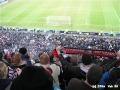 Feyenoord - 020 3-2 05-02-2006 (60).jpg