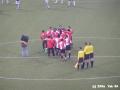Feyenoord - 020 3-2 05-02-2006 (61).jpg