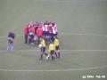 Feyenoord - 020 3-2 05-02-2006 (62).jpg