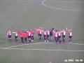 Feyenoord - 020 3-2 05-02-2006 (64).jpg