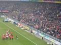 Feyenoord - 020 3-2 05-02-2006 (65).jpg
