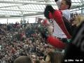 Feyenoord - 020 3-2 05-02-2006 (66).jpg