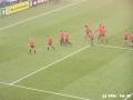Feyenoord - 020 3-2 05-02-2006 (7).jpg