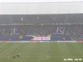 Feyenoord - 020 3-2 05-02-2006 (8).jpg