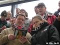 Feyenoord - 020 3-2 05-02-2006 (9).jpg
