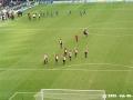 Feyenoord - AZ 2-0 26-12-2005 (1).JPG