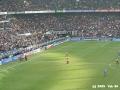 Feyenoord - AZ 2-0 26-12-2005 (10).JPG