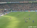 Feyenoord - AZ 2-0 26-12-2005 (11).JPG