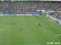 Feyenoord - AZ 2-0 26-12-2005 (12).JPG
