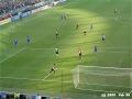 Feyenoord - AZ 2-0 26-12-2005 (13).JPG