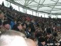 Feyenoord - AZ 2-0 26-12-2005 (14).JPG