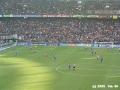 Feyenoord - AZ 2-0 26-12-2005 (15).JPG