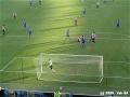 Feyenoord - AZ 2-0 26-12-2005 (16).JPG