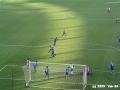 Feyenoord - AZ 2-0 26-12-2005 (17).JPG