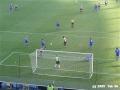 Feyenoord - AZ 2-0 26-12-2005 (20).JPG