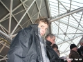 Feyenoord - AZ 2-0 26-12-2005 (22).JPG